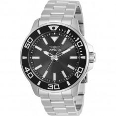 Relógio Invicta Modelo:30744 (COM CAIXA)