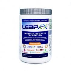 Suplemento energético de aminoácidos - LEAP2BFit Val: Jan/2023