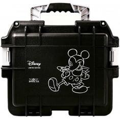 Porta relógio Invicta - Disney