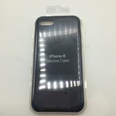 Case para iPhone 8 - Preta