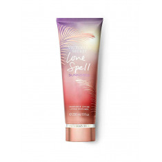 "Creme Hidratante ""Love Spell Sunkissed"" - Victoria's Secret"