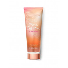 "Creme Hidratante ""Pure Seduction Sunkissed"" - Victoria's Secret"