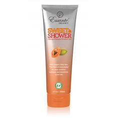 "Gel  ""Sweet & Shower'' -  Essante Organics"