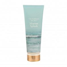 "Creme Hidratante ""Marine Splash"" - Victoria's Secret"