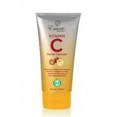 """Limpador Facial """"Vitamina C"""" - Essante Organics"""