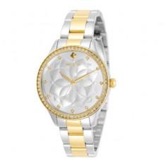 Relógio Invicta Feminino - Modelo: 30718