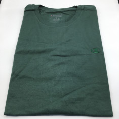 Camiseta Champion Tam: XXG