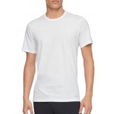 Camiseta  Basic - Branca Tam: M - Calvin Klein