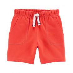 Short Infantil Tam: 24 Meses - Carter's (Estilo: 3118)