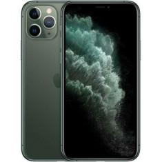 iPhone 11 Pro Max - 256 gb - Midnight Green - Refurbished - GRADE B