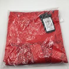 Camiseta Masculina - Armani Exchange Tam: XG