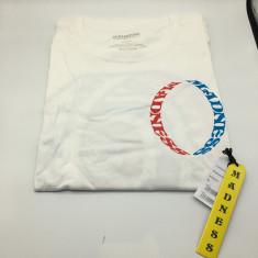 Camiseta Masculina - Madness Tam: XG