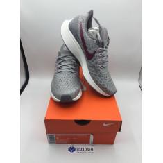 Tenis Fem. - Nike Tam: 5