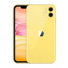 iPhone 11 - 64 gb - Yellow - Refurbished - GRADE B