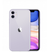 iPhone 11 - 64 gb - Purple - Refurbished - GRADE B