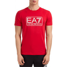 Camiseta Masc. Empório Armani - Tam: G