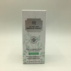 Sérum Protetor de Poluição - The Body Shop