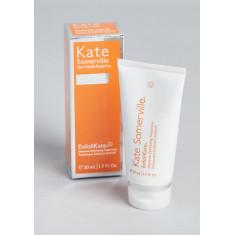 Creme Esfoliante - Kate Somerville