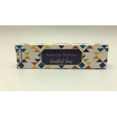 Perfume Nanette Lepore - Beautiful Times 10ml
