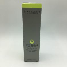 Creme Anti-Rugas - Juice Beauty