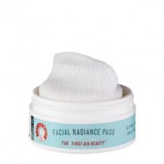Algodão Removedor de Maquiagem - First Aid Beauty