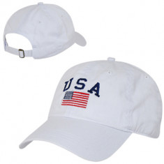 Boné USA - Rapid Dominance