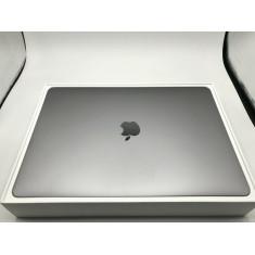 "MacBook Pro 13.3"" (256GB SSD, Intel Core i5 8GB) Touch Bar - Apple"