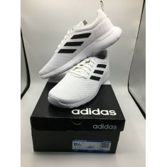 Tenis Adidas Lite Racer CLN - Size: 11/5 US