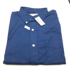 Camisa Social Masc Aeropostale - Tam: P (Estilo: 2174)