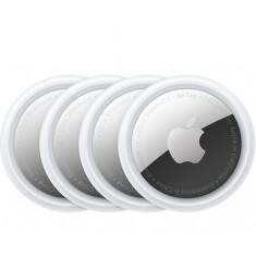 Apple AirTag - Pacote com 4 - FRETE GRÁTIS