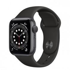 Apple Watch Series 6 GPS - 40mm (Pulseira Esportiva)