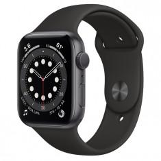 Apple Watch Series 6 GPS - 44mm (Pulseira Esportiva)
