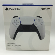Controle Playstation 5 - Sony