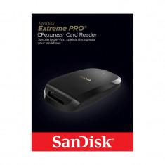 Leitor de Cartãode Memoria Extreme PRO - SanDisk