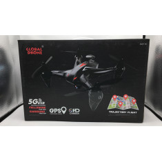 Global Drone - Brushless Drone