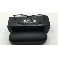 Óculos Msculino - Oakley