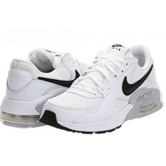 Tênis Nike Air Max Excee - Tam: 38 BR