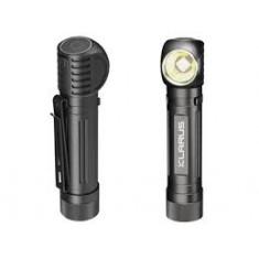 Lanterna HA2C - Klarus