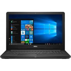 "Laptop Dell Inspiron 15.6"" Intel Core i3 (8GB RAM - 128GB SSD)"