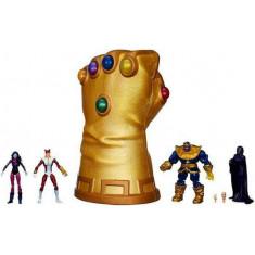 Marvel Manopla do Infinito - Hasbro