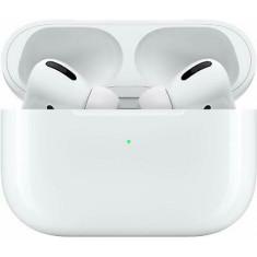 Apple AirPod Pro - NOVO - FRETE GRÁTIS