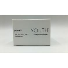 Creme Radiance C+E - Youth