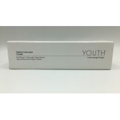 Tônico Facial - Youth