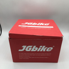 Kit para Bicicleta JGBIKE - (Modelo: MCX 10 Speed) - Deore