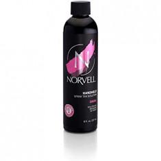 Loção em Spray Bronzeadora - Norvell