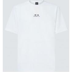 Camiseta Masc. Oakley - Tam: GG