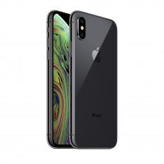 iPhone XS - 256gb - Black - Seminovo - GRADE A