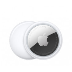 Apple AirTag (Caixa com 1 Unidade)