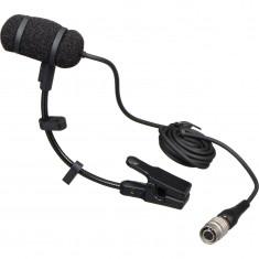Microfone Pro 35cW para Instrumento - Audio-Technica