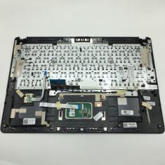 Teclado para Notebook (Modelo: Dell MP-12G78PA-920)